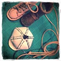 小人の靴屋さん。