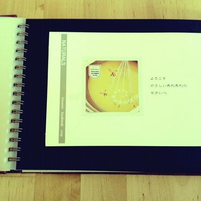 ◎ Soap Guide book ◎