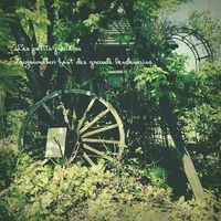 ◆green Garden◆