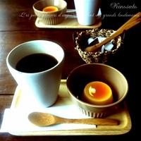 cafeハジメ♪