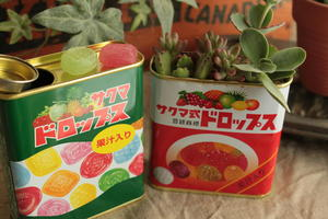 Favorite Things めえぷる展 no.1