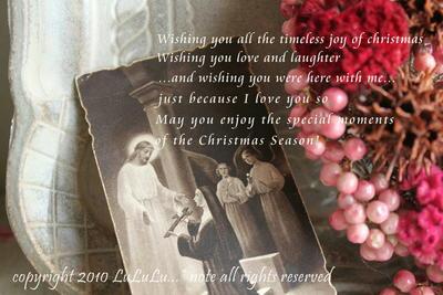3nd Sunday of Advent