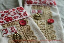 christmas stockings 2010