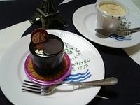 カフェ・プラン♥