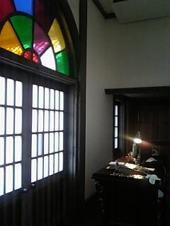 魔法のランプ♪カフェ
