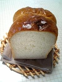 極上パン♪