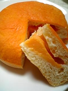 花畑♥メロンパン
