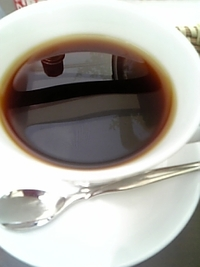カフェ四季♥ランチ