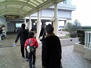 戦場カメラマン!!