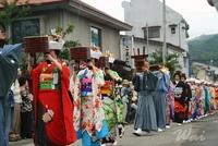 田島祇園祭 File.001