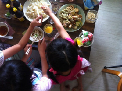 子ども料理教室002