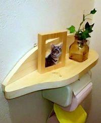 トイレで、考えてました(゜o゜;