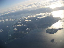 本部半島 瀬底島 水納島