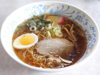 たつこ食堂-秋田仙北