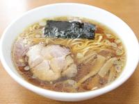 ら麺屋-宇都宮