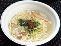 カップ麺 龍上海-7-11