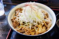 麺道THE匠サスケ―仙台