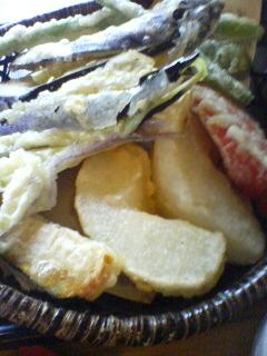 民家風蕎麦屋 和味