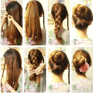 髪型 セット 簡単|達??達?息達?村達??達?息達??達?造達?孫wing:脱?促竪即?|髪型