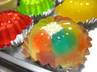 ワイワイお菓子の祭典♪ @at home