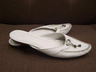 ZARAの靴続々入荷中です!!