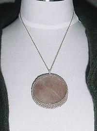 ★出品金メダル?