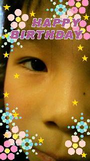☆スペシャル笑顔☆