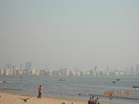インド一人旅 ~インドでリゾート気分~