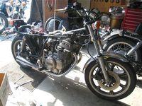 2台目バイク購入しました!!!