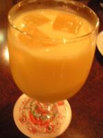 新宿で美味しいモノ食べる会 by ボンベイ