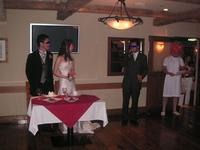 Wedding Party パート2