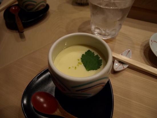 おまかせぇ~ by 葉景乃(銀座)