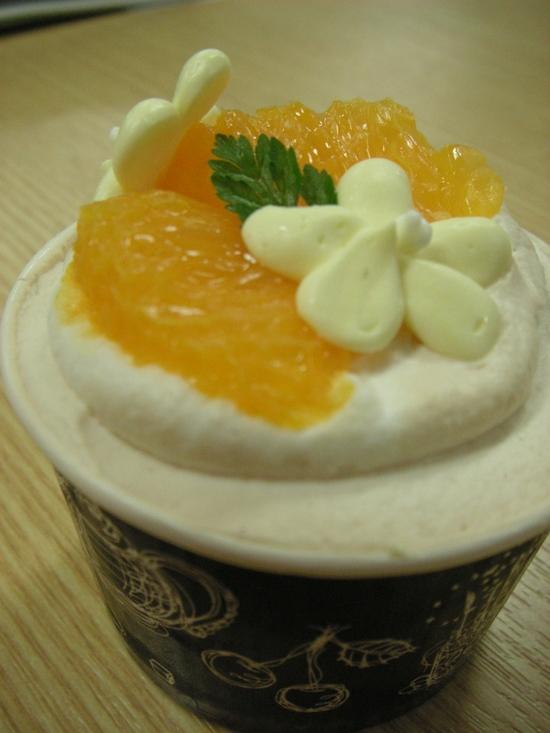 カップケーキ by LOLIOLI 365 (八重洲)