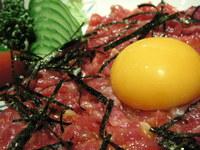焼肉をたらふく食べる誕生日会 by 京城(恵比寿)