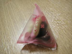 あんこう鍋 by ほていさん(月島)
