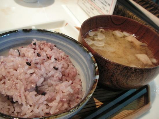 竹篭のお昼ご飯 by MUSMUS(丸の内)