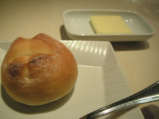 幹事ちゃんなオフ by レストランハシモト(荻窪)