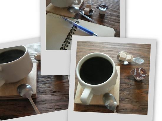 6月までの食ぱんランチ by +cafe(西荻窪)