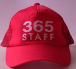 365staff