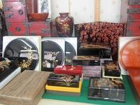 田代漆器店