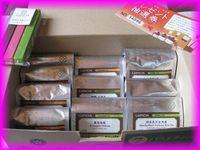 お茶屋さん:ルピシアの福袋♪