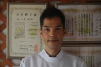 福井市で自律神経失調症なら 「たに屋カイロプラクティック院」