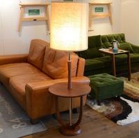 【展示品SALE】ACME Furnitureデルマーランプ