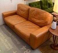 【展示品SALE】ACME Furnitureフレスノソファ