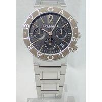 ブルガリ腕時計 ブランド コピー品