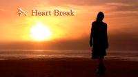 私の泣け歌・・・葛城ユキ今Heart Break