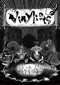 Vinylists
