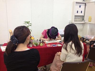 「キクチ食堂六月」photo3